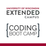 UW Extended Campus Coding Boot Camp classes