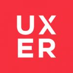 UXER School classes