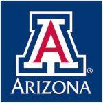 University of Arizona Boot Camps classes