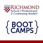 University of Richmond Boot Camps