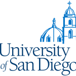 University of San Diego Coding Bootcamp classes