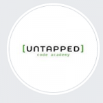 Untapped Code Academy classes
