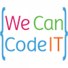 We Can Code IT classes