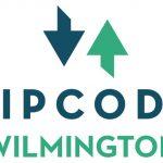 Zip Code Wilmington classes