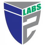 i2 Labs Academy classes
