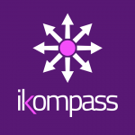 iKompass classes