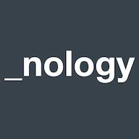 _nology classes