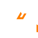 sourceU classes