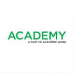 Academic Work Academy classes
