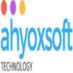 Ahyoxsoft Java Bootcamp classes