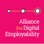 Alliance for Digital Employability classes