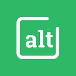 AltCampus classes