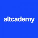 Altcademy classes