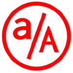 App Academy classes