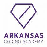 Arkansas Coding Academy classes