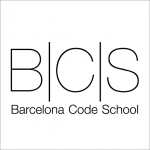 Barcelona Code School classes