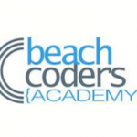 Beach Coders classes