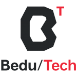 Bedu Tech classes