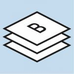 Bethel School of Technology classes