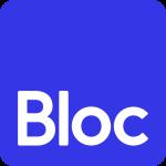 Bloc classes