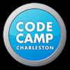 CODEcamp Charleston classes