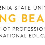 California State University Long Beach Cybersecurity Professional Program Powered by HackerU classes