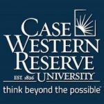 Case Western Reserve University Boot Camps classes