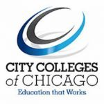 City Colleges of Chicago Coding Bootcamp classes