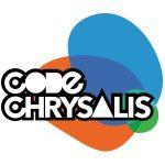Code Chrysalis classes