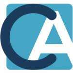 Coder Academy classes