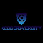 Coderversity classes