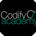 Codify Academy classes