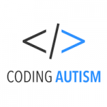 Coding Autism classes