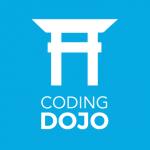 Coding Dojo classes