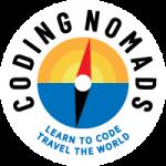CodingNomads classes
