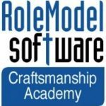Craftsmanship Academy classes