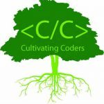 Cultivating Coders classes