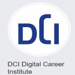 DCI Digital Career Institute classes