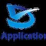 Data Application Lab classes