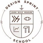 Design Sprint School classes