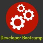Developer Bootcamp classes