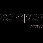 Developers Institute classes