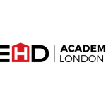 EHD Academy classes
