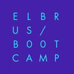 Elbrus Coding Bootcamp classes