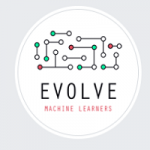 Evolve Machine Learners classes