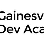 Gainsville Dev Academy classes