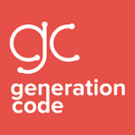 Generation Code classes