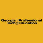 Georgia Tech Boot Camps classes