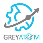 GreyAtom School of Data Science classes