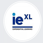 IE Exponential Learning classes